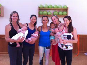 about aria morgan prenatal postnatal yoga birth coach birth doula therapeutic applications injury rehab yoga instructor los angeles