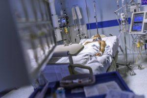ICU web pic