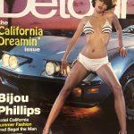 Detour Magazine